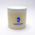 E9 Electrode Gel, 16oz (473ml)