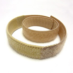Velcro Band 420mm Long